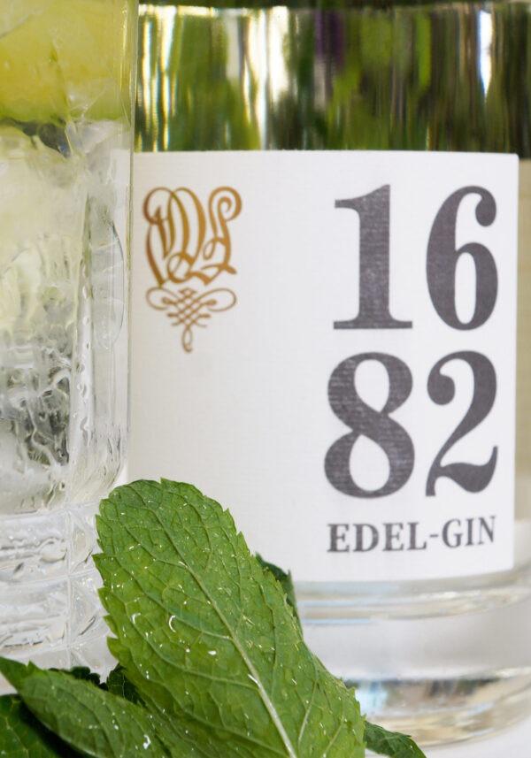 GIN 1682 Wöltingerode
